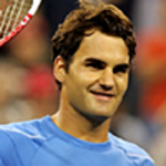 Mp_01_rogerfederer_3