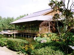 Kamanosato