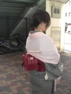 Po20101127_0014_2