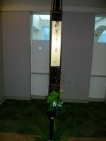 Po20110905_0071
