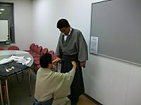 Po20110929_0002