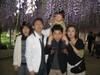 Img_2278