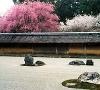 Kyoto_014_1